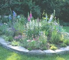 2841 best handy garden plans images on pinterest garden projects
