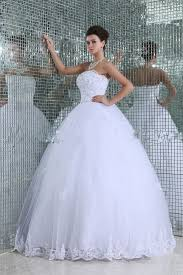 quinceanera dresses white embroidery gown white quinceanera dress on sale on