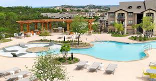 Austin Texas Zip Code Map by 100 Best Apartments In Austin Tx From 660
