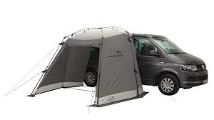 Camper Van Awnings Easy Camp Awnings For Caravans And Motorhomes Uk World Of Camping