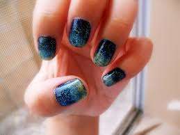 nail design ideas do it yourself