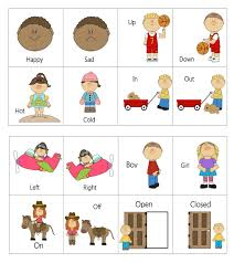 free insects read write and count the room literacy and math