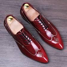 2402 best men u0027s dress shoes images on pinterest shoes menswear