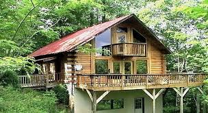 One Bedroom Cabins In Pigeon Forge Tn 1 Br Pigeon Forge Cabins Diamond Rentals