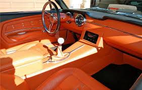 2001 Mustang Custom Interior Mustang Custom Seats Hair Coloring Coupons