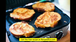 the chew com recipes thanksgiving the chew recipes french toast youtube
