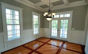 painting home interior top 28 painting home interior home interior design interior