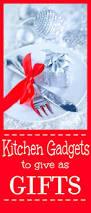 thanksgiving hostess gift ideas homemade 910 best gift ideas images on pinterest christmas gift ideas