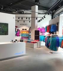 design outlet norrøna official shop premium outdoor clothing norrøna