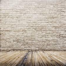 wood backdrop 2017 thin vinyl photography backdrop high quality studio backdrop