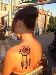 best 25 henna dreamcatcher ideas on pinterest henna feather