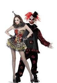 Cool Halloween Costumes Couples 25 Scary Couples Halloween Costumes Ideas