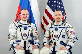 live soyuz ms 04 launch april 20 2017 07 13 utc