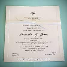 formal wedding invitations formal wedding invitations invitations sydney