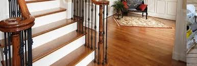 laminate flooring in miami impressive on floor regarding miami