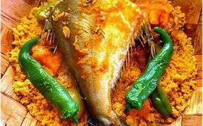 cuisine tunisienne poisson couscous au poisson tunisie voyage tunisie