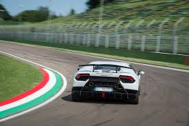 Lamborghini Huracan Specs - 2018 lamborghini huracan performante first drive review