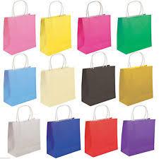 present bags gift bags ebay