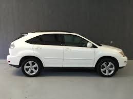 lexus rx jacksonville lexus 4wd in florida for sale used cars on buysellsearch