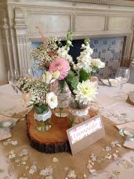 wedding flowers jam jars august wedding flowers bristol bath and somerset the