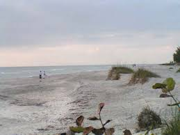 Blind Pass Beach Pictures From Captiva Island Florida Beach Photos