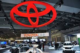 toyota trucks and suvs toyota to pay up to 3 4 billion to settle u s truck lawsuit