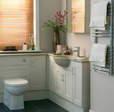 vanity hall bathroom google search loft en suite pinterest