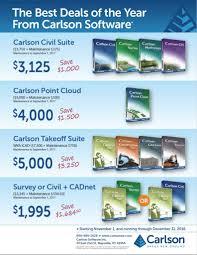 Earthwork Estimating Spreadsheet Carlson Software U2013 Quantum Land Design