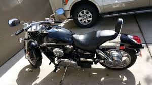 kawasaki vulcan 1600 mean streak for sale used motorcycles on