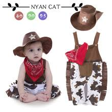 Infant Elephant Halloween Costumes Baby Animal Halloween Costume Reviews Shopping Baby