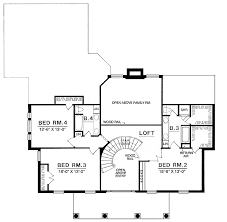 grand staircase floor plans collection grand designs floor plans photos the latest