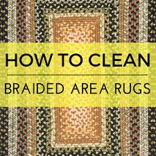 How Clean Rug The Definitive Guide To Cleaning Area Rugs Bold Rugs