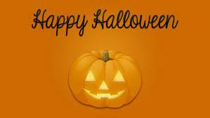 happy halloween wallpaper hd happy halloween pumpkin hd natashainanutshell com