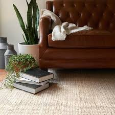 Peace Area Rug Magnolia Home Rugs By Joanna Gaines Loloi Rug Designer Collections