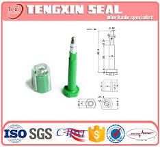 wholesale crane seals online buy best crane seals from china