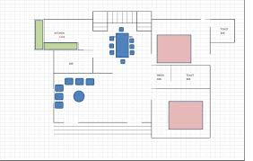 house layout design as per vastu uncategorized house plan design as per vastu in exquisite house