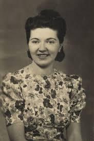irish nurses in wartime britain mary morris u0027s diary our
