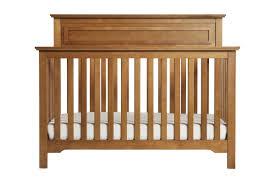 Target Toddler Bed Instructions Davinci Autumn 4 In 1 Convertible Crib U0026 Reviews Wayfair