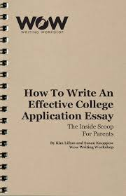help writing a paper for college writing a college essay help writing a college essay