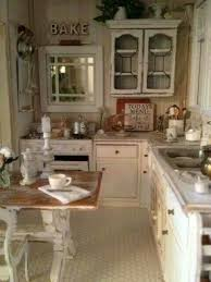 small country kitchen designs small country kitchen tables foter