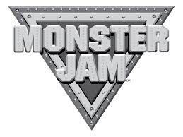 monster jam ticket giveaway ct mommy blog