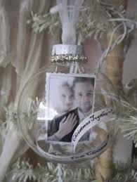 how to make a diy wedding invitation ornament wedding invitation