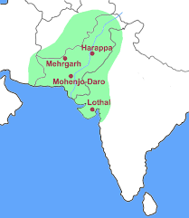 hinduism map hinduism the beginnings of modern belief