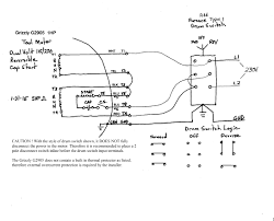 electric motor switch wiring diagram the mesmerizing single phase