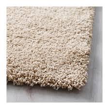 tappeto a pelo lungo 繞dum tappeto pelo lungo 133x195 cm ikea