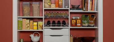 custom kitchen pantry u0026 organizers phoenix scottsdale u0026 peoria