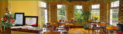 Ireland Bed And Breakfast Ashfield House Bed And Breakfast Cong Co Mayo Ireland