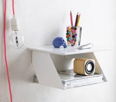 uncategorized wooden dresser bluetooth stereo speakers enjoy