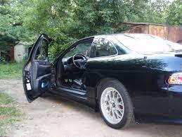 1995 Lexus Sc400 For Sale 4000cc Gasoline Fr Or Rr Manual For