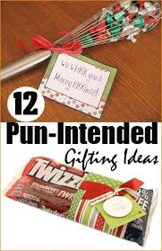 12 days of christmas gift ideas for friends christmas gift ideas